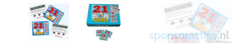 Gold21